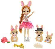Brystal Bunny1