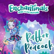 Yayomg-enchantimals-patter-peacock