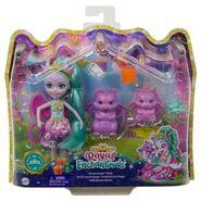Deanna Dragon box