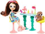 Junglewood (doll assortment)