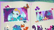 Enchantimals Storybook 12 Full Episode The Big Bloom