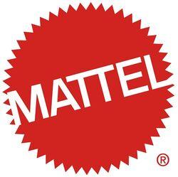 Logo - Mattel.jpg