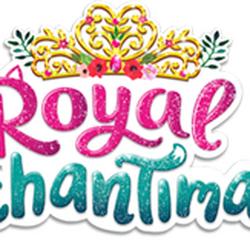 Royals (doll assortment)