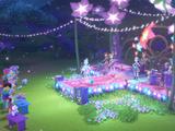Sparkle Spectacular Festival