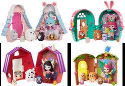Mini Houses.png