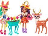 Danessa Deer/merchandise