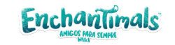 Wiki Enchantimals