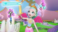 Royal Enchantment Party
