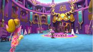 Royal Ball Room.png