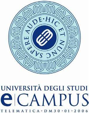 Universita Degli Studi Ecampus Enciclopedia Dell Economia Wiki Fandom