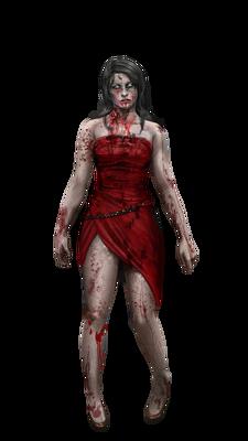 Cocktail waitress zombie 396e.png