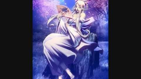 Rata Blanca La leyenda del hada y el Mago (Mitos y Leyendas)