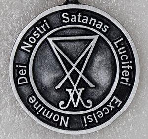 Sello satanas.jpg
