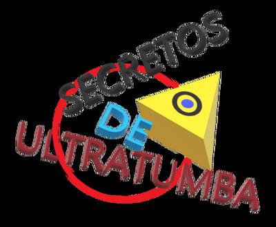 ULTRATUMBA.png