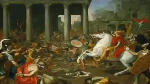 Las Profecias de Israel - Documental Completo