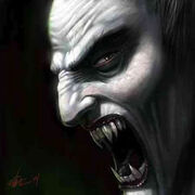 Vampiro104.jpg