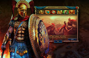 08-sparta-war-of-empires
