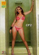 FFM CF2 636