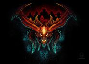 Path to terror diablo 3 contest by pertheseus-d6lzugj