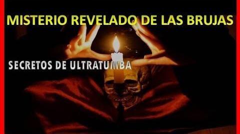 Brujería_y_Ceremonias_Demoníacas_-_Corto_Documental