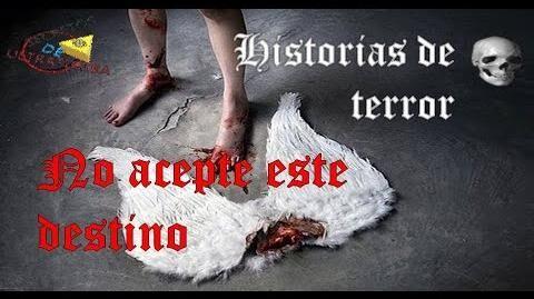 EL_REGALO_DE_ICARO_-_Historias_de_terror_y_de_ultratumba