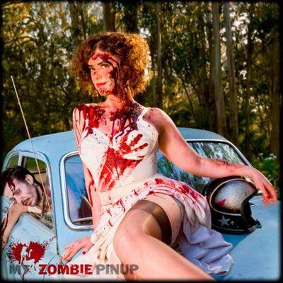Zombie-Pinup-April.jpg