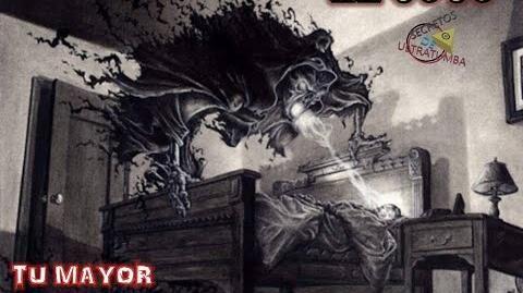-cuento_-terror_¿Sabes_tú,_niño,_qué_quiere_el_coco?_-_Un_aterrador_ser_legendario
