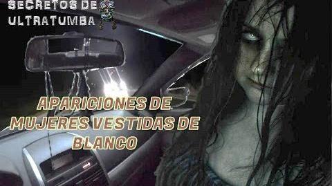 La_mujer_de_la_presa_-_Secretos_de_Ultra_tumba_-Historia_real_de_terror-