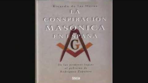 Nuevo Orden Mundial - Masoneria 4 4
