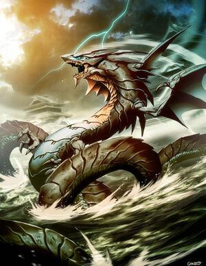 Ryujin dragon god by genzoman-d320uef.jpg