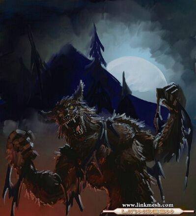 A furioso lobo.jpg