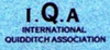 100px-IQA.png