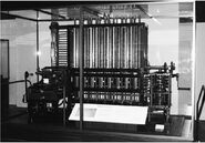 Račnarska mašina