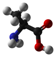 250px-L-alanine-3D-balls