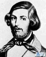 Ferdinanda Gottholda Eisensteina