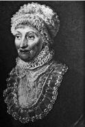 Karolina Heršel
