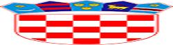 Enciklopedija community