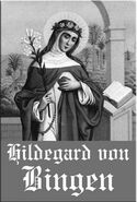 Hildegard iz Bingena