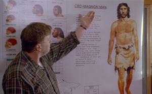 Cro-magnon man.png