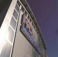 H D-Gebäude web