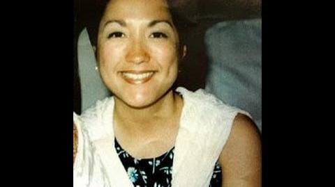 Melissa Doi RIP - 9 11 WTC call, audio + full transcript