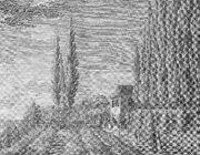 Welsgarten auf dem Burgberg, Erlangen 1797 001.jpg