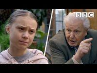 'People_are_listening',_Greta_meets_Sir_David_-_BBC