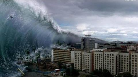 Tsunami - Die Monsterwelle German Full Movie