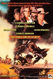 220px-Once upon a Time in the West.jpg