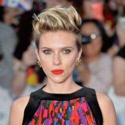 ScarlettJohansson.jpg