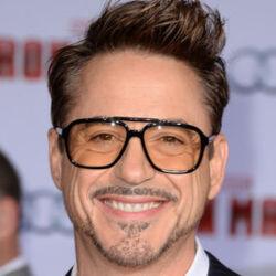 Robert Downey, Jr.jpg