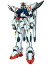 F91.png