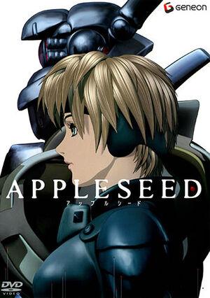 AppleSeedmov01.jpg