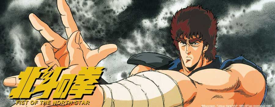 Bannière fist of the north star.jpg